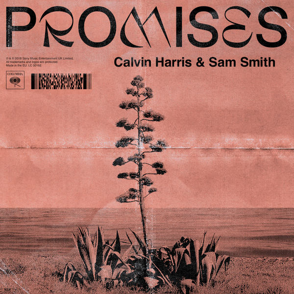 CALVIN HARRIS/SAM SMITH sur Rfm