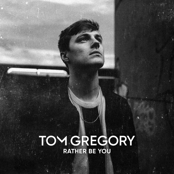TOM GREGORY sur Rfm