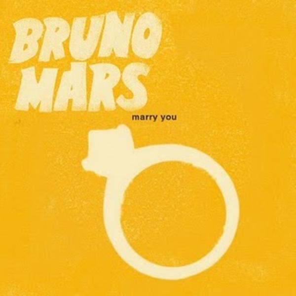 BRUNO MARS sur Rfm