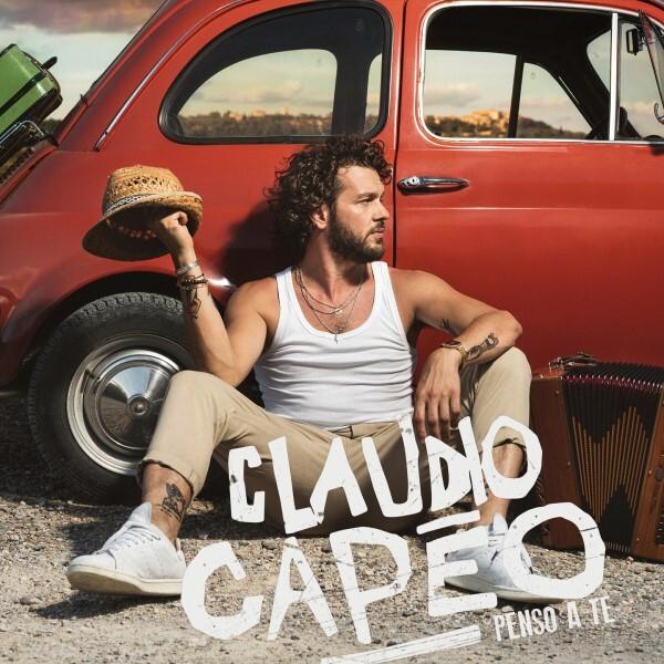 CLAUDIO CAPEO sur Rfm