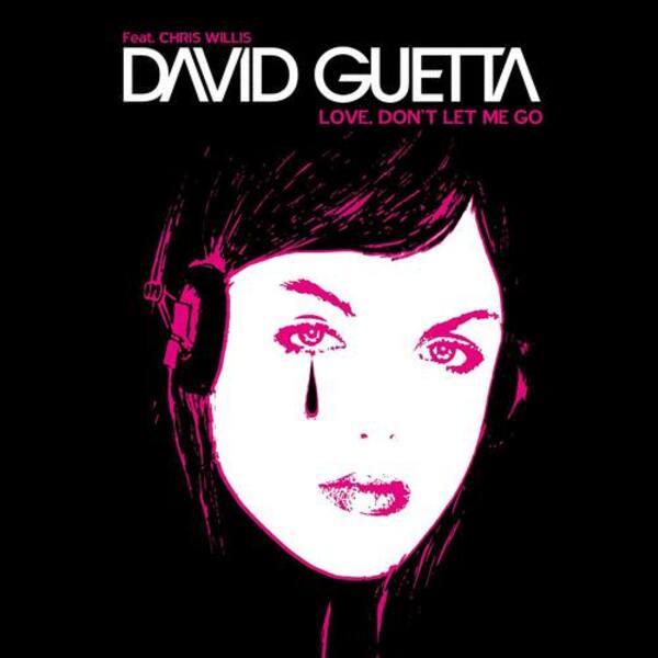 DAVID GUETTA/CHRIS WILLIS sur Rfm