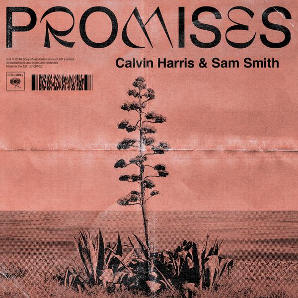 CALVIN HARRIS/SAM SMITH sur Rfm