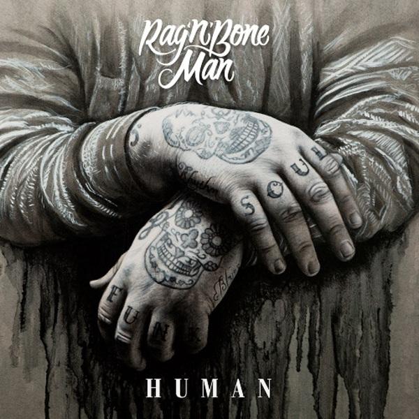 RAG N BONE MAN sur Rfm