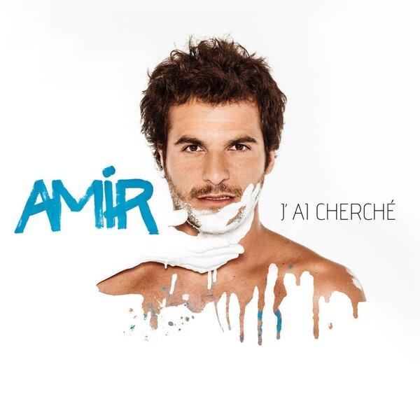 AMIR sur Rfm