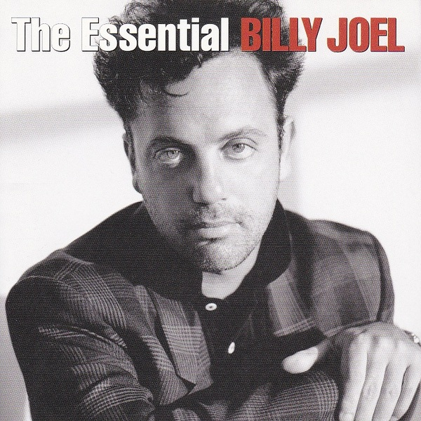 BILLY JOEL sur Rfm