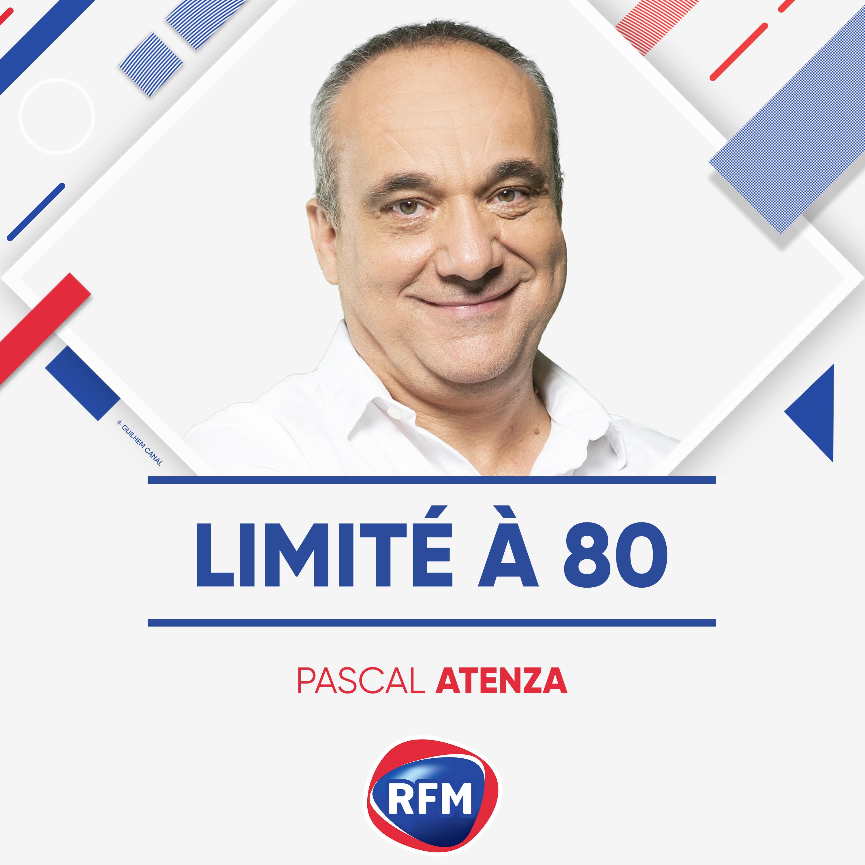 Image 1: Limite a 80