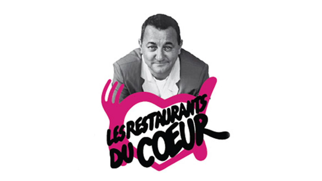 Les enfoir s les concerts auront lieu du 18 au 23 - Resto du coeur perpignan ...